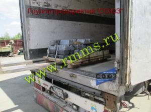 сурьма металлическая су завод