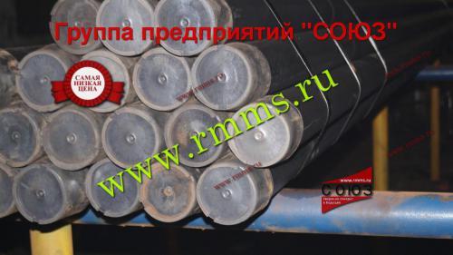 насосно компрессорные трубы Москва