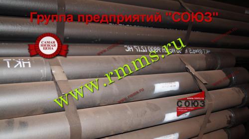 насосно компрессорные трубы нкт 89